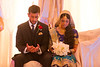 bap_haque-wedding_20110703212152-_BA18196