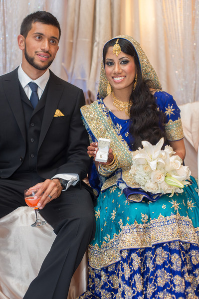 bap_haque-wedding_20110703230656-_BA18373