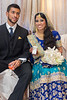 bap_haque-wedding_20110703230656-_BA18373