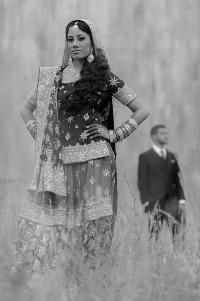 bap_haque-wedding_20110703180841-_BA17279