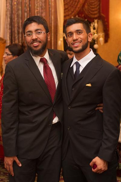 bap_haque-wedding_20110704003051-_BA18582