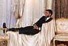 bap_haque-wedding_20110704001412-IMG_3720