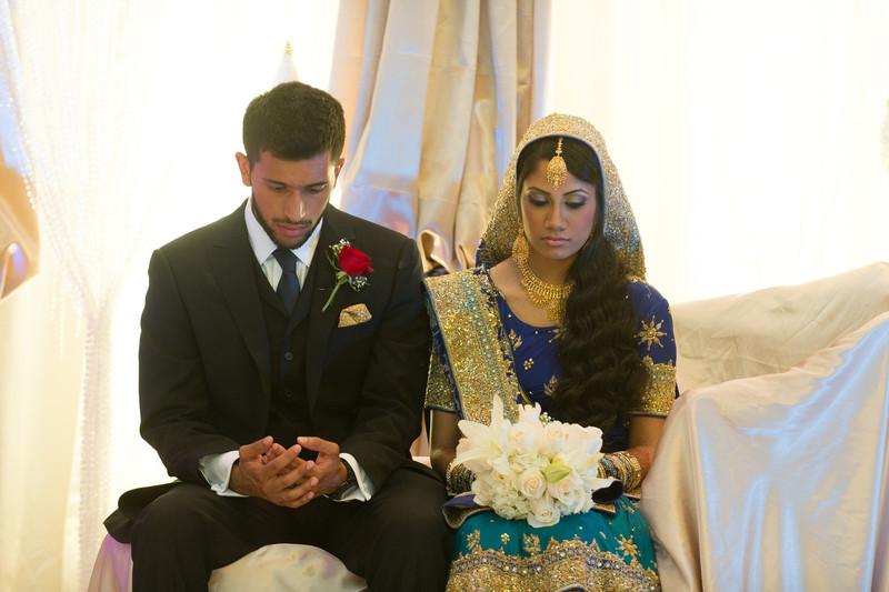 bap_haque-wedding_20110703212349-_BA18197
