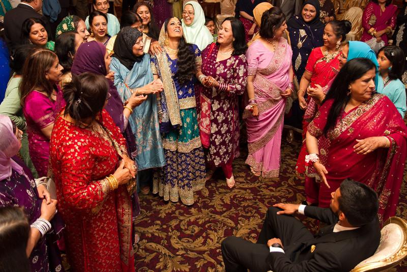 bap_haque-wedding_20110704001916-IMG_3738
