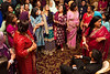 bap_haque-wedding_20110704001916-IMG_3738
