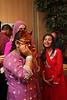 bap_haque-wedding_20110703224201-IMG_8451