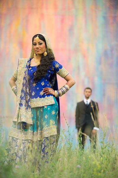 bap_haque-wedding_20110703180829-_BA17270