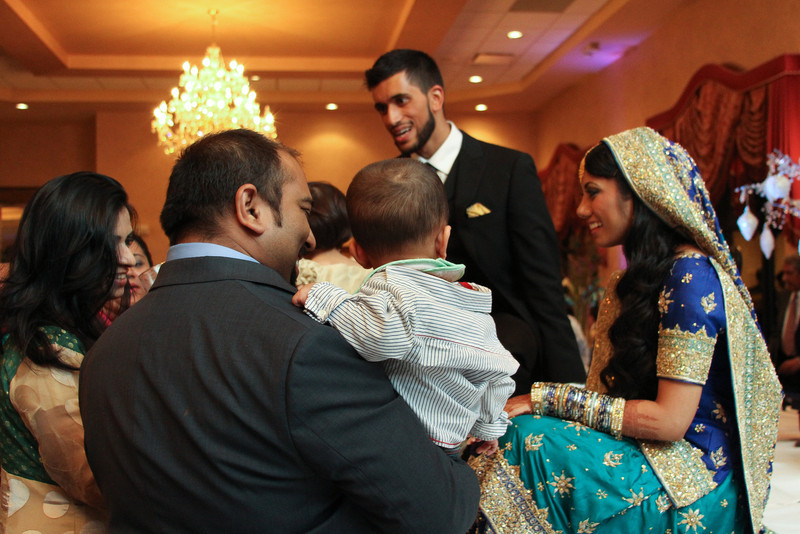 bap_haque-wedding_20110703220825-IMG_8398