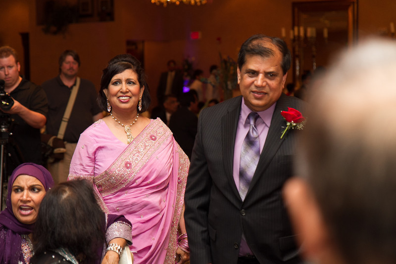 bap_haque-wedding_20110703213327-IMG_3429