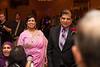 bap_haque-wedding_20110703213327-IMG_3429
