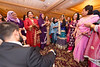 bap_haque-wedding_20110704001920-_BA18521