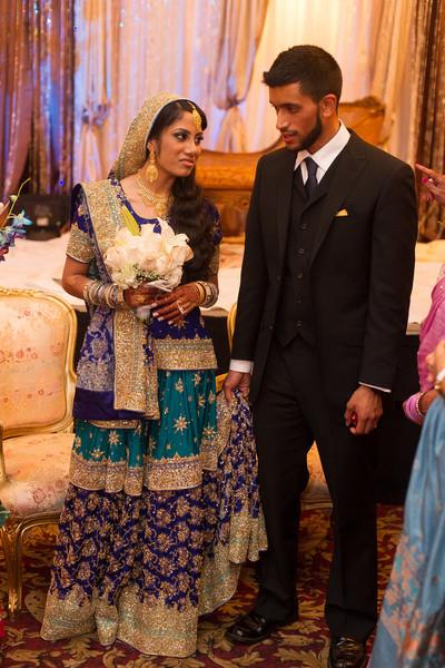 bap_haque-wedding_20110704002906-_BA18571