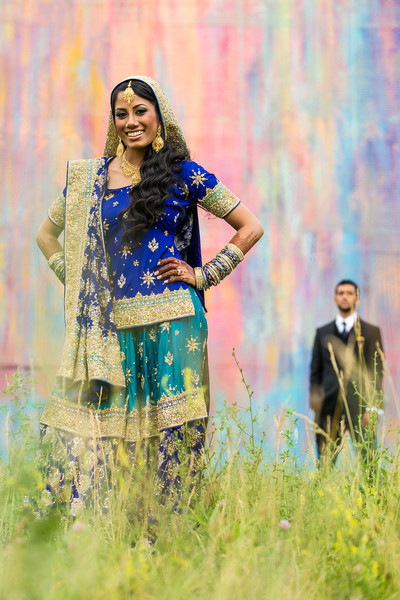 bap_haque-wedding_20110703180701-_BA17212