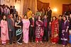 bap_haque-wedding_20110703235050-_BA18446