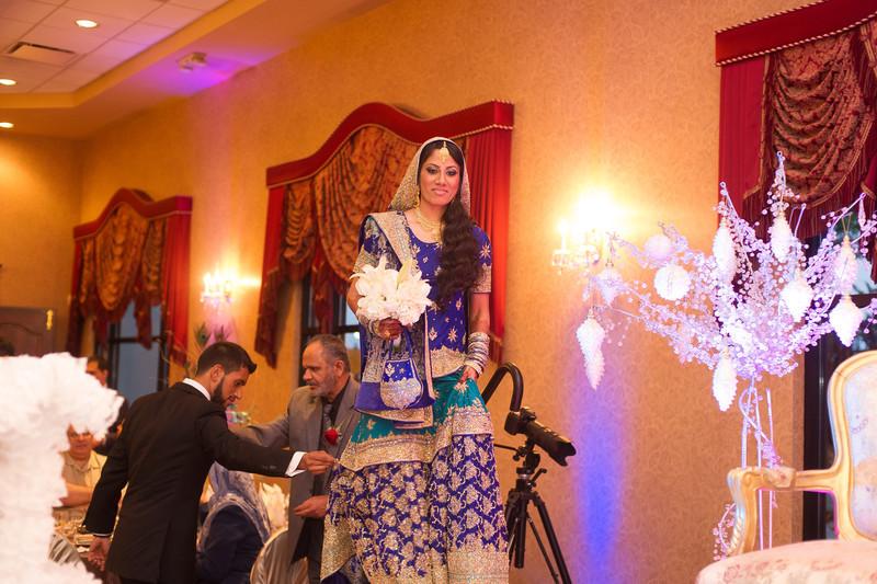 bap_haque-wedding_20110703211354-_BA18162