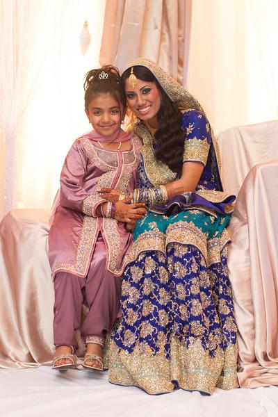 bap_haque-wedding_20110703214519-_BA18247