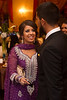 bap_haque-wedding_20110704003334-_BA18592