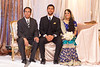 bap_haque-wedding_20110703221713-_BA18284