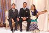 bap_haque-wedding_20110703221713-_BA18284