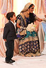 bap_haque-wedding_20110703203557-IMG_8366