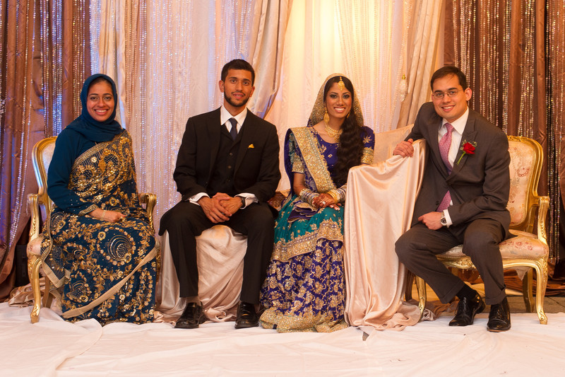 bap_haque-wedding_20110703235439-_BA18450