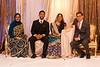 bap_haque-wedding_20110703235439-_BA18450