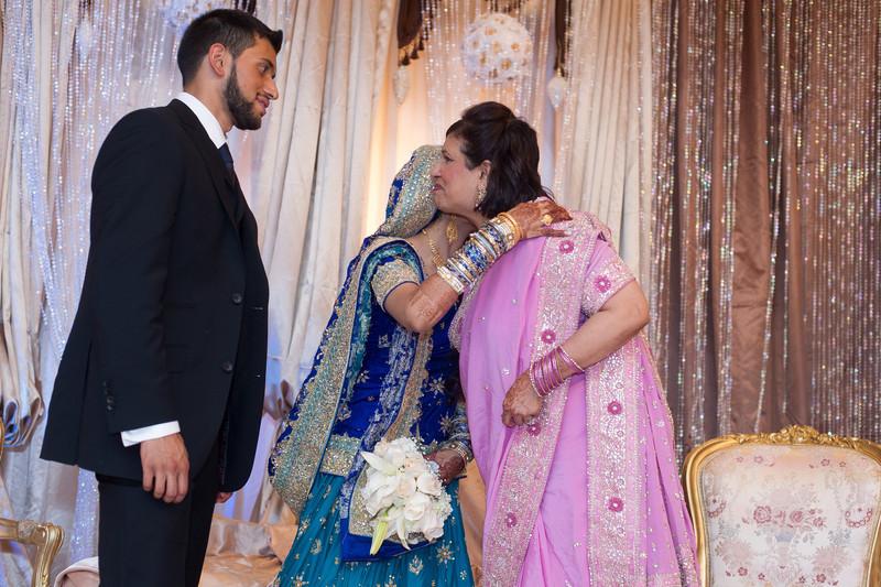 bap_haque-wedding_20110703230455-_BA18365