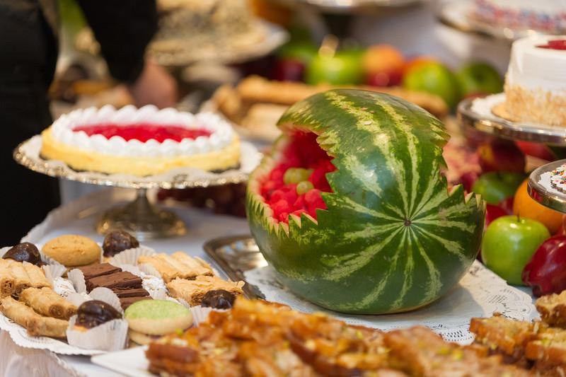 bap_haque-wedding_20110703200346-_BA17943