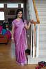 bap_haque-wedding_20110703170845-_BA17105