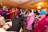 bap_haque-wedding_20110704001945-_BA18526