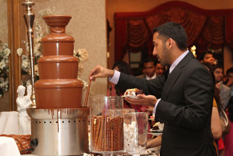 bap_haque-wedding_20110703215747-IMG_8377