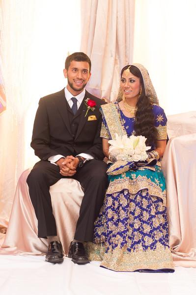 bap_haque-wedding_20110703211442-_BA18169