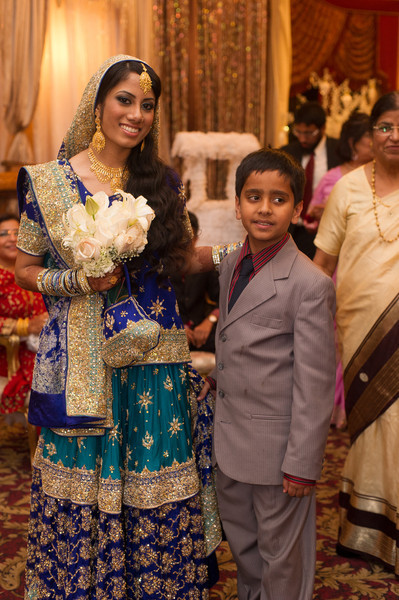 bap_haque-wedding_20110704003423-_BA18600