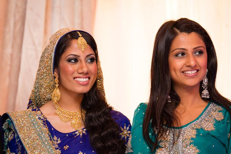 bap_haque-wedding_20110703214816-IMG_3454