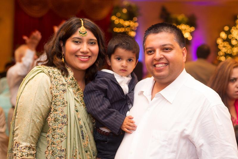 bap_haque-wedding_20110703232742-_BA18419