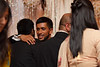 bap_haque-wedding_20110703234141-IMG_3623