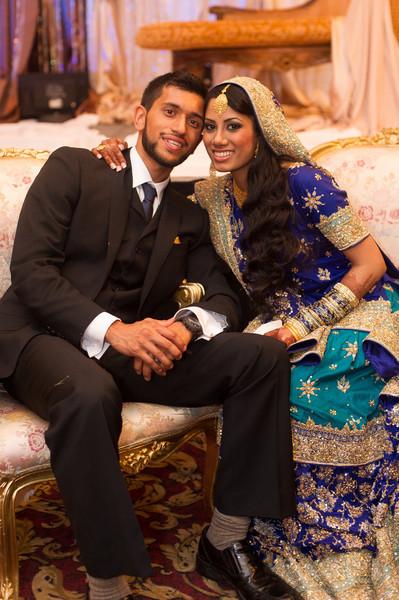 bap_haque-wedding_20110704002612-_BA18564