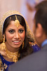 bap_haque-wedding_20110703230853-_BA18385
