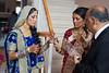 bap_haque-wedding_20110703171351-_BA17143