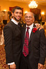 bap_haque-wedding_20110704005336-_BA18654