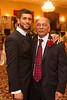 bap_haque-wedding_20110704005336-_BA18654