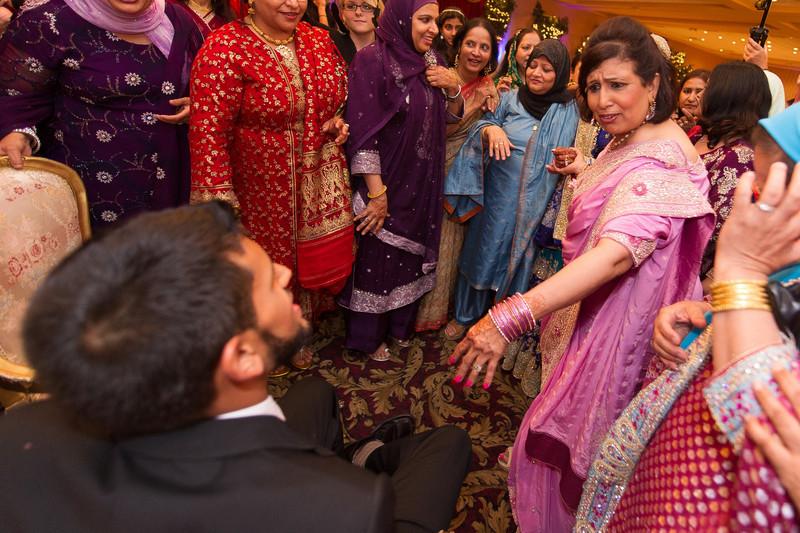 bap_haque-wedding_20110704002000-_BA18532