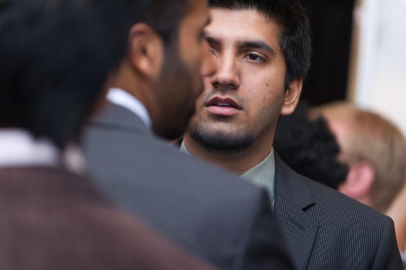 bap_haque-wedding_20110703223416-_BA18324