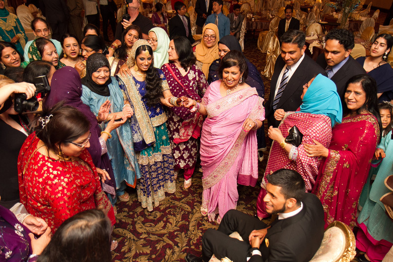 bap_haque-wedding_20110704002052-IMG_3743