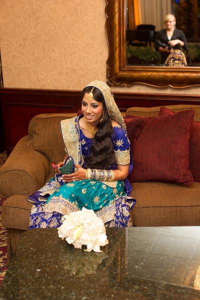 bap_haque-wedding_20110704005422-_BA18657