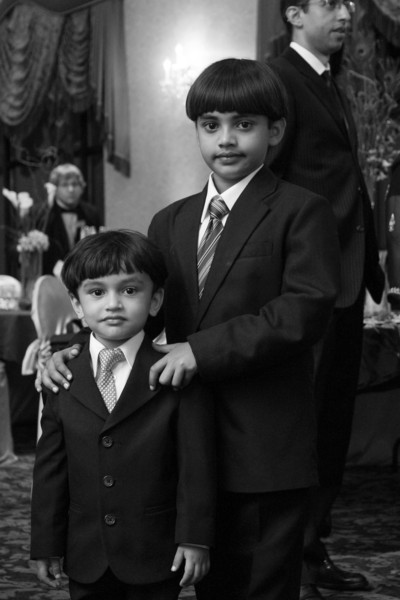 bap_haque-wedding_20110703225413-IMG_8467