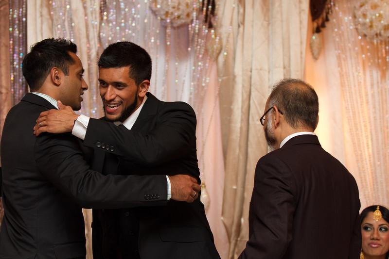 bap_haque-wedding_20110703233055-IMG_3594