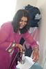 bap_haque-wedding_20110703160655-_BA16975