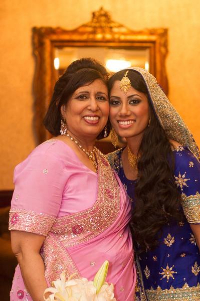 bap_haque-wedding_20110704005740-_BA18680