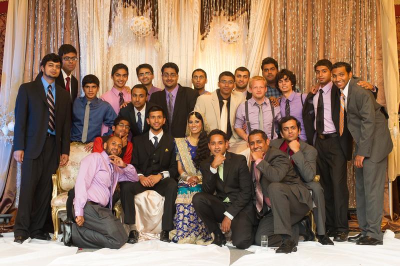 bap_haque-wedding_20110703234937-_BA18442